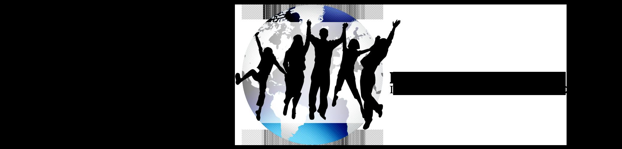 Family Builders International Ministries, Inc.